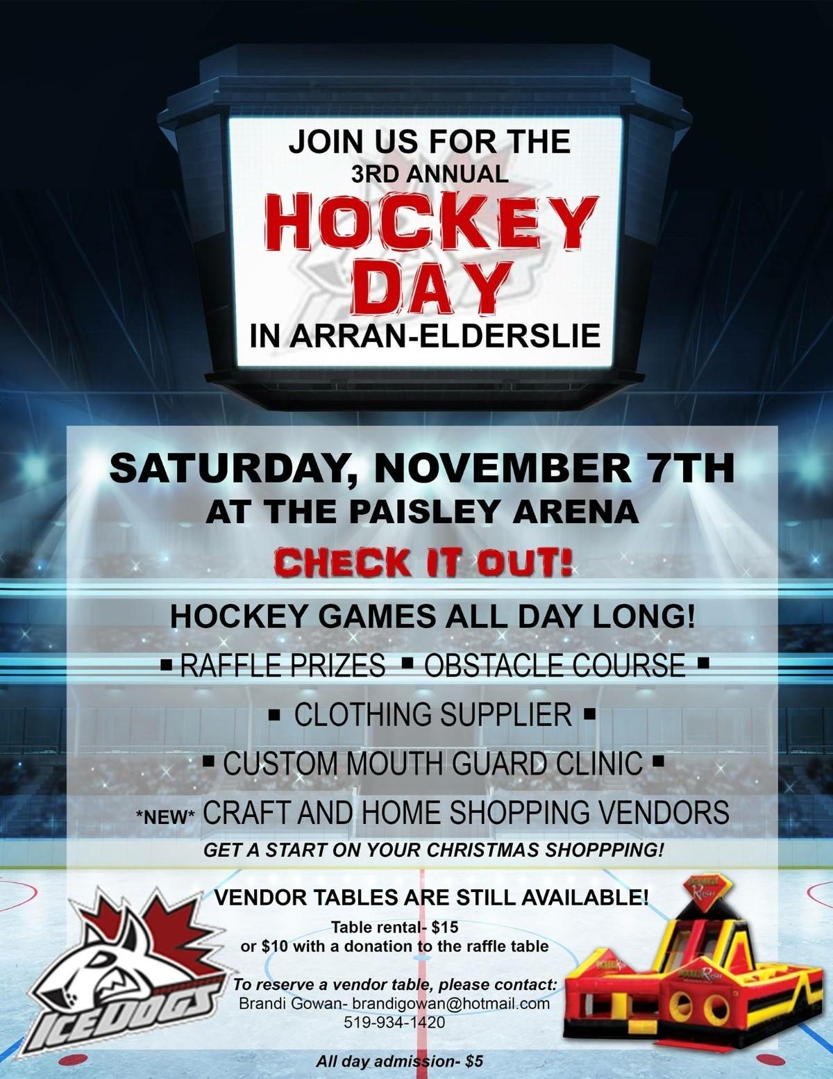Hockey_Day_in_Arran-Elderslie_Poster_2015.jpg